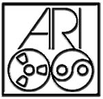 Adelphi Records, Inc. logo